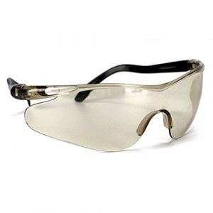 856store Airsoft Goggle 1 856store Kids Eye Protection Safety Glasses Goggles Outdoor Shooting Games Protector