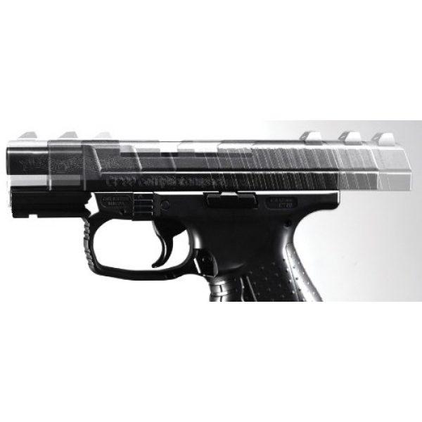 Umarex Air Pistol 3 Umarex Walther CP99 Compact .177 Caliber BB Gun Air Pistol