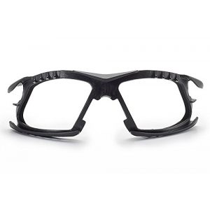Bolle Airsoft Goggle 1 Bolle Bolt Sunglass Replacement Lenses