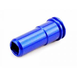 AOLS Airsoft Tool 1 AOLS Nozzle 21.4mm for V2 Gearbox