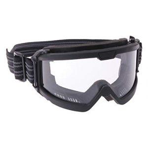 Rothco Airsoft Goggle 1 Rothco OTG Ballistic Goggles