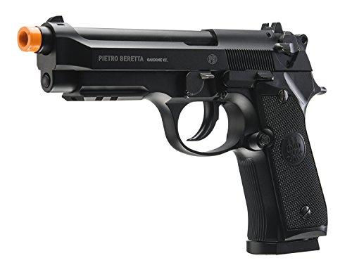 Umarex Airsoft Pistol 2 Umarex 2274303 Airsoft Pistols Gas