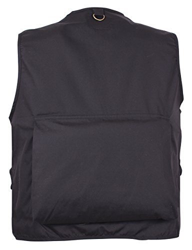 Rothco Airsoft Tactical Vest 4 Rothco Uncle Milty Travel Vest