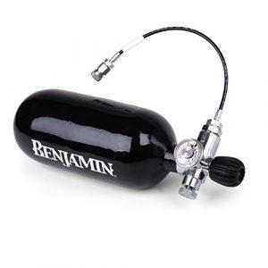 Benjamin Airsoft Tool 1 Benjamin 81001 90-Cubic Inch
