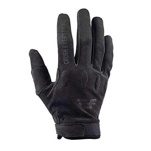Line of Fire Airsoft Glove 1 Line of Fire Gloves