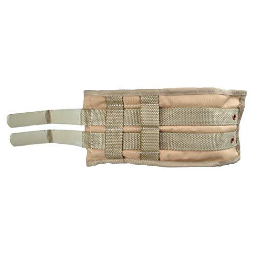 NPP Klass Airsoft Goggle 7 NPP Klass 6B50 Ratnik Goggles of Russian Army with Sand Molle Pouch for Syria