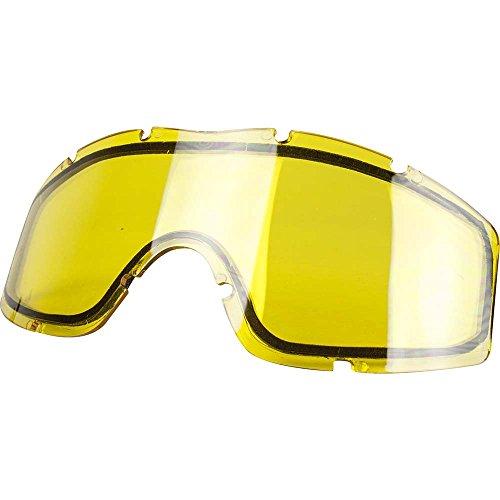 Valken Airsoft Goggle 4 Valken Airsoft Tango Thermal Lens Goggles