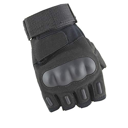 Sunny Airsoft Glove 1 Outdoor Sports Motorcycle Cycling Gloves Airsoft Shooting Hunting Tactical Gloves
