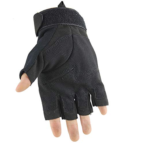 Sunny Airsoft Glove 4 Outdoor Sports Motorcycle Cycling Gloves Airsoft Shooting Hunting Tactical Gloves