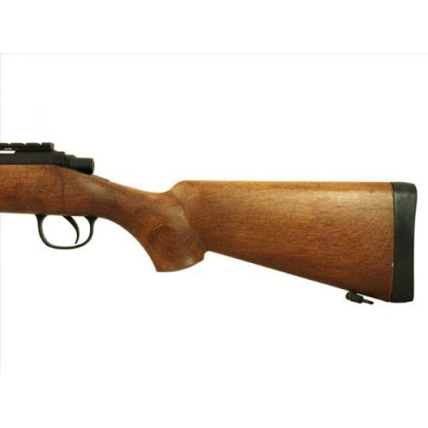 AGM Airsoft Rifle 2 agm mp001 airsoft sniper rifle bolt action airsoft gun(Airsoft Gun)