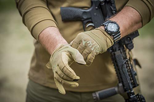 Range Tactical Gloves