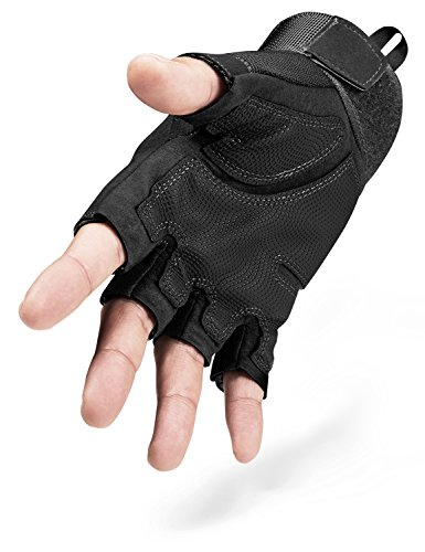 CQR Airsoft Glove 5 CQR Tactical Gloves EDC Outdoor Airsoft Shooting Motorcycle