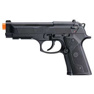 Umarex Airsoft Pistol 1 Umarex Beretta Elite II 6mm BB Pistol