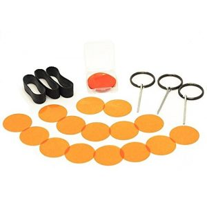 Airsoft Innovations Airsoft Tool 1 Airsoft Innovations XL Burst Resupply Kit
