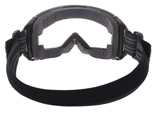 Rothco Airsoft Goggle 3 Rothco OTG Ballistic Goggles