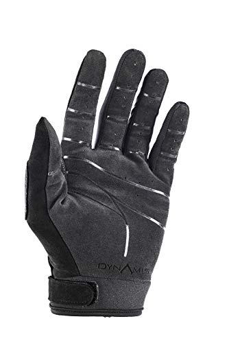 Line of Fire Airsoft Glove 2 Line of Fire Gloves