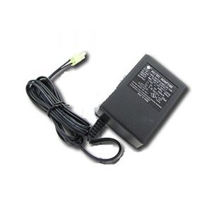 Prima USA Airsoft Battery Charger 1 Prima USA BOL 11.2v 200mA Linear Charger for 8.4v NiMh/NiCD Battery