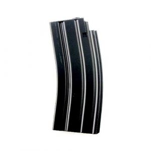Double Eagle Airsoft Magazine 1 Double Eagle Magazine for M4 M16 (M83 Only) Airsoft Electric Gun