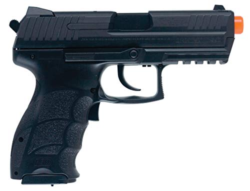Elite Force Airsoft Pistol 2 HK Heckler & Koch P30 Electric Blowback 6mm BB Pistol Airsoft Gun