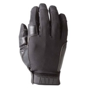 HWI Gear Airsoft Glove 1 HWI Gear K-9 Handlers Gloves