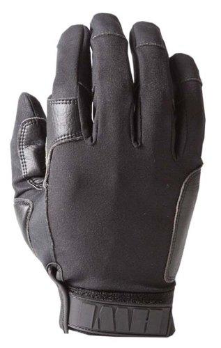 HWI Gear Airsoft Glove 1 HWI Gear K-9 Handlers Gloves