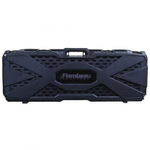 Flambeau Airsoft Gun Case 1 Flambeau Outdoors Gun Case