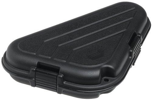 Plano Airsoft Gun Case 1 Plano Shaped Pistol Case (Medium)