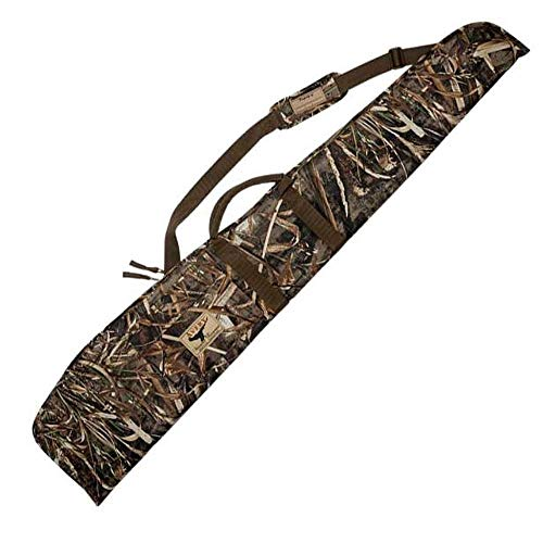 Avery Airsoft Gun Case 1 Avery Hunting Gear Double Floating Gun Case-Max5