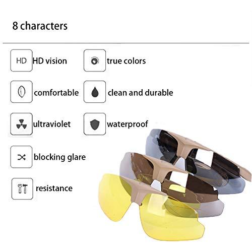 Military Ba Airsoft Goggle 2 Military Ba Gun Blaster Face Mask