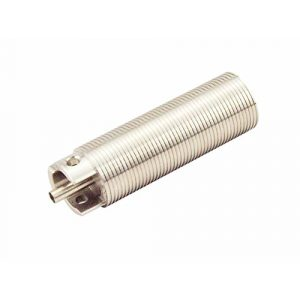 AOLS Airsoft Tool 1 AOLS One-Piece Cylinder Set for Gearbox V3