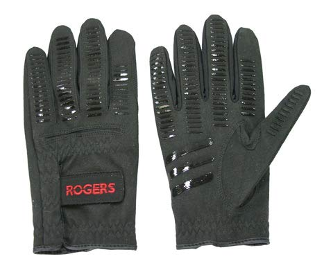 Rogers Shooting School Airsoft Glove 2 Rogers Shooting Gloves