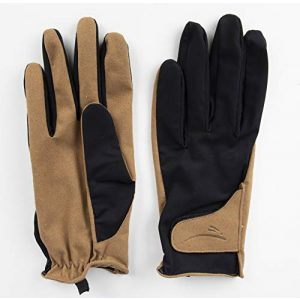 Wild Hare Shooting Gear Airsoft Glove 1 Wild Hare Competition Shooting Gloves
