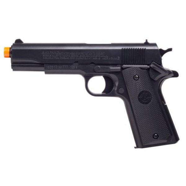 Game Face Airsoft Pistol 2 Game Face Stinger P311 Airsoft Pistol
