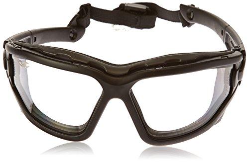 Valken Airsoft Goggle 2 Valken Airsoft Zulu Thermal Lens Goggles