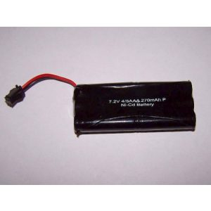 CYMA Airsoft Battery 1 cm 023 Battery-1