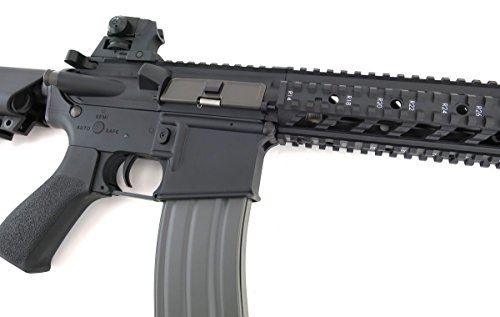 G&G  7 G&G combat machine 16 raider battery & charger combo(Airsoft Gun)