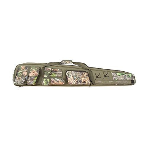 Allen Company Airsoft Gun Case 1 Allen Company Gear Fit Pursuit Rifle and Shotgun Gun Soft Carrying Case