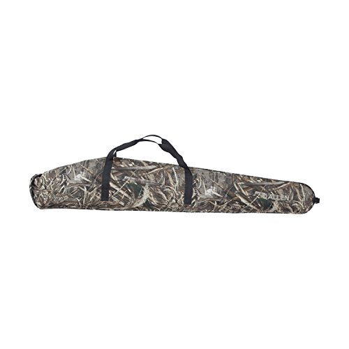 Allen Company  1 Allen High-n-Dry Waterproof Gun Sleeve