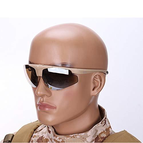 Military Ba Airsoft Goggle 4 Military Ba Gun Blaster Face Mask