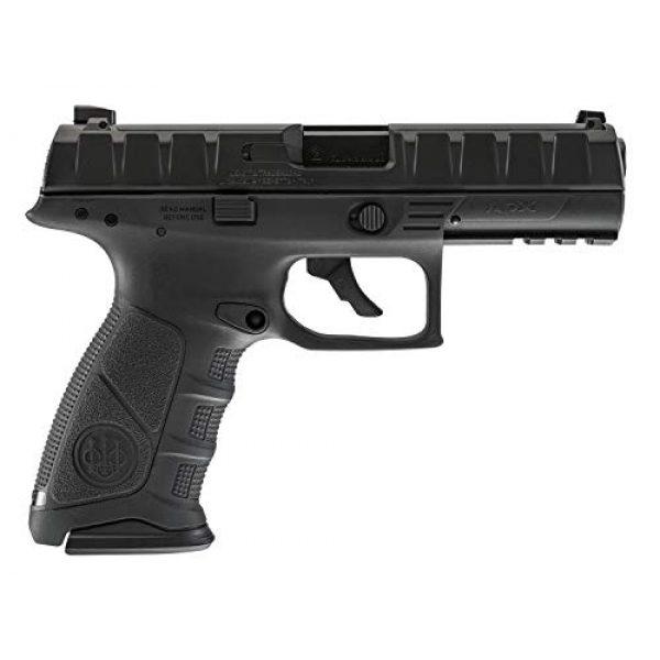 Umarex Air Pistol 3 Beretta APX .177 Caliber BB Gun Air Pistol