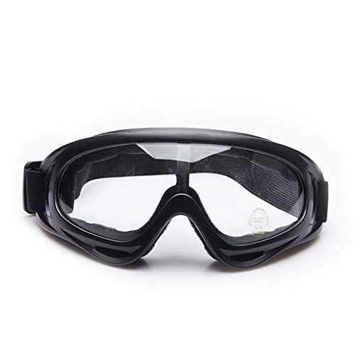 Sunny Airsoft Goggle 1 Outdoor Sports Airsoft Hunting Goggles Cycling Sunglasses X400 Tactical Skiing Goggles