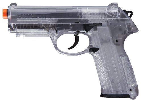 Elite Force  1 Beretta Px4 Storm Spring Airsoft Pistol