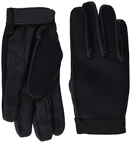 VooDoo Tactical Airsoft Glove 1 Voodoo Tactical Neoprene Police Search Gloves
