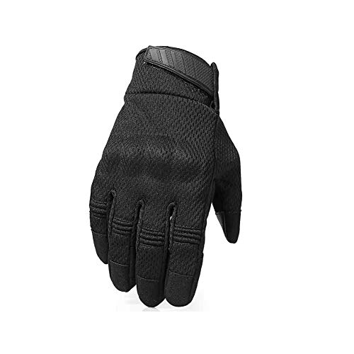 HYCOPROT Airsoft Glove 1 HYCOPROT Tactical Gloves