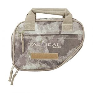 Allen Company Airsoft Gun Case 1 Allen Operator Gear Fit Tactical Rifle Case