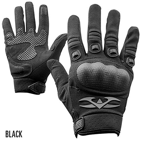 Valken Airsoft Glove 1 Valken Zulu Tactical Gloves