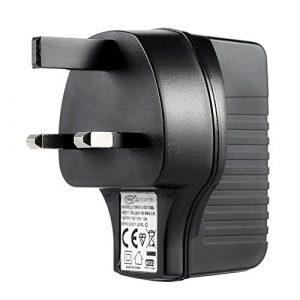 Raitron Airsoft Battery Charger 5 Raitron Charger UK CN -