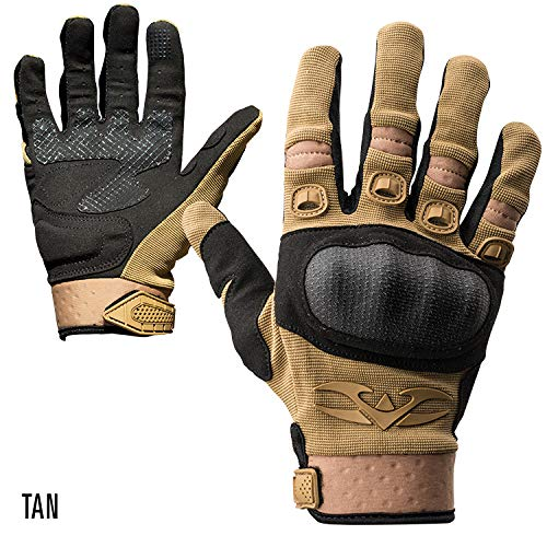 Valken Airsoft Glove 2 Valken Zulu Tactical Gloves