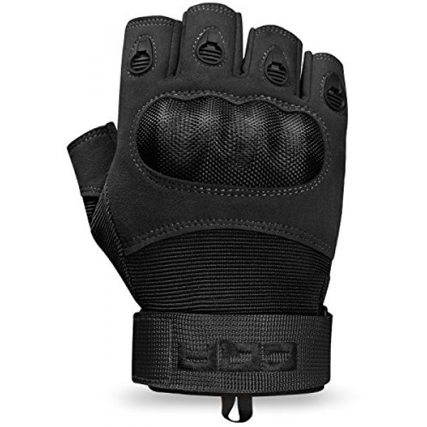 CQR Airsoft Glove 2 CQR Tactical Gloves EDC Outdoor Airsoft Shooting Motorcycle