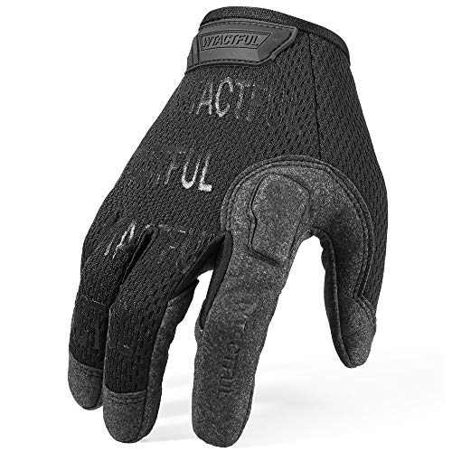 WTACTFUL Airsoft Glove 4 WTACTFUL - Original Durable Tactical Gloves